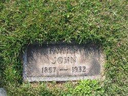John Worlein