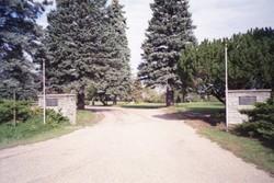 Fairview Memorial Park Cemetery
