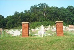 Arenzville North Cemetery