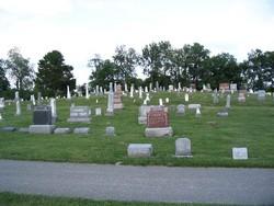 Amo Cemetery