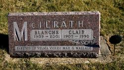 Anna Blanche <i>Force</i> McIlrath