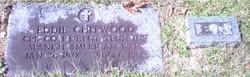 Eddie Chitwood