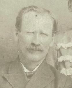 Harvey Thomas Bunnell