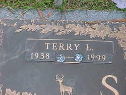 Terry L. Smith