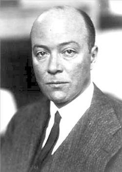 William Christian Bullitt