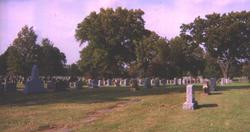 Resthaven Memorial Park Cemetery