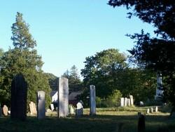 Jamesport Cemetery