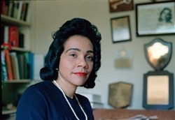 Coretta <i>Scott</i> King