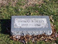Thomas B. Alley