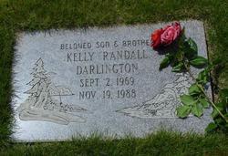 Kelly Randall Darlington