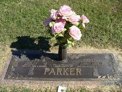 Carlis Parker