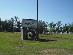 Cedartown Cemetery