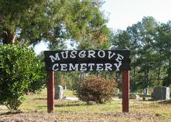 Musgrove Cemetery
