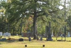 Enterprise Cemetery