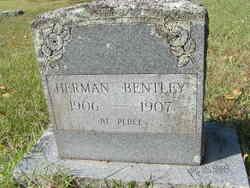 Herman Bentley