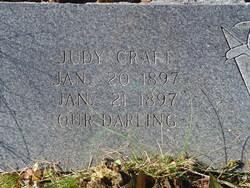 Judy Craft