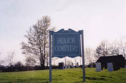 Houck Cemetery