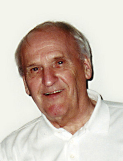 Lew Anderson