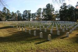 Lauderdale Springs CSA Cemetery