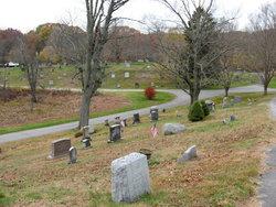 Ridgewood Cemetery