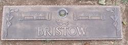 Ruth <i>Collins</i> Bristow