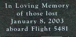 Us Airways Express Flight 5481