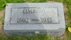 Elvira Otney <i>Strauser</i> Page