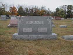 Stephen D. Shumate