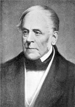 Daniel Francois Esprit Auber