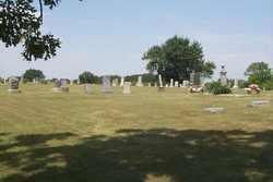 Avola Cemetery