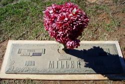 Edythe <i>Fowler</i> Miller