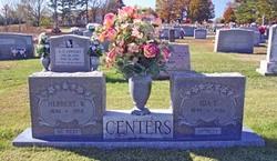 Ida <i>Martin</i> Centers