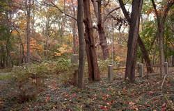 Castner-Compton Cemetery