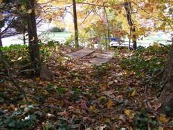 Windsor Family Cemetery
