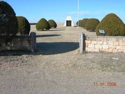 Wallace Township Cemetery