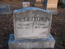 Eugene McGlothlin