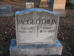 Cora McGlothlin