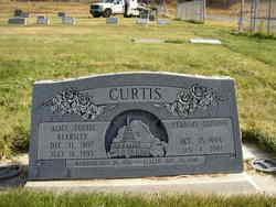Herbert Stevens Curtis