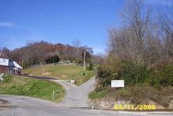 Martin Community Cemetery