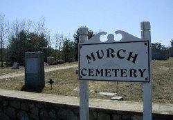 Murch Cemetery