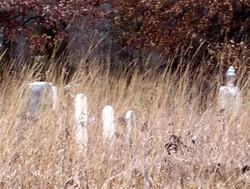 Fairchild Cemetery