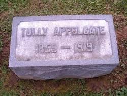 Tully Applegate