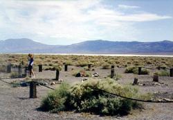 Ballarat Cemetery