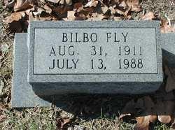 Bilbo Fly