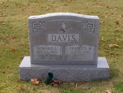 Howard L. Davis