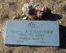 James Andrew Kilpatrick