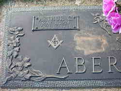Arthur C. Abernathy