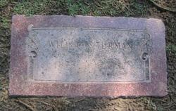 William Swanson Turman