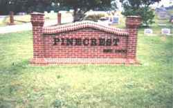 George Sherman Bolick