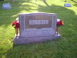 William Howard Taft Dick Dunkle